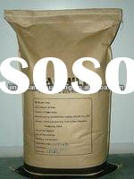 whole milk powder,cheap price and high quality