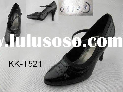 womens shoes,footwear,lady shoes,leather shoes,shoes,footwear,fashion shoes