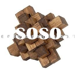 wooden puzzle,puzzle box,3d wood puzzle,don t break the bottle