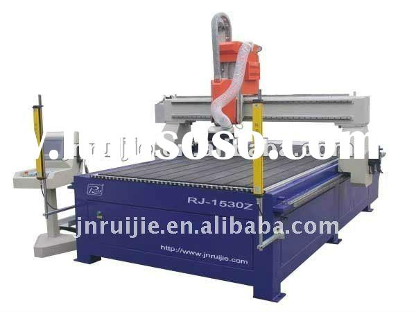 woodworking cnc router engraving machine/wood engraving cnc router RJ1325/RJ1530/RJ2030/RJ2040
