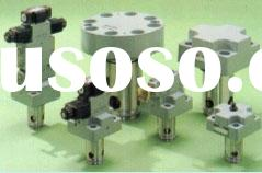 Yuken Hydraulic Valves Distributors Yuken Hydraulic