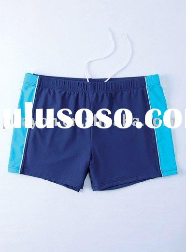 2011 mens swimwear, boxer shorts, mens beachwear