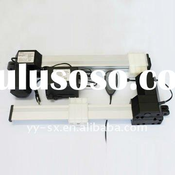 24vdc 200mm stroke linear actuator for sofa bed mechanism