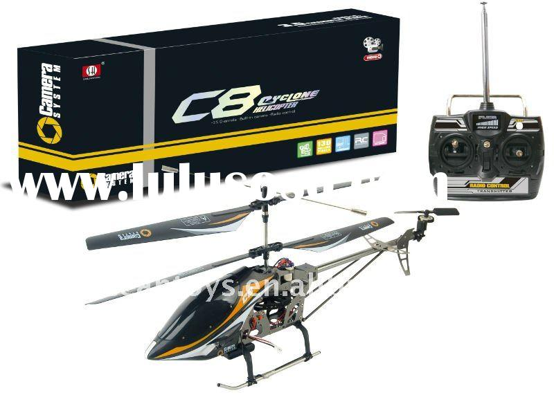 3.5 CH R/C HELICOPTER WITH 1G memory card/CAMERA/CHARGER,mini rc helicopter with camera