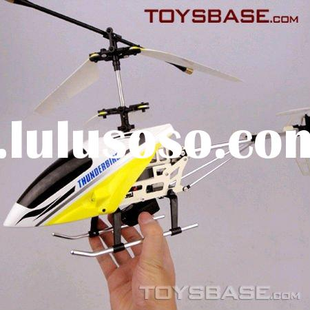 50CM 68700 Battery Powered Remote Control Helicopter with Camera