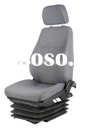 Air suspension bus seat,air bus seat,air suspension bus seat ,bus driver seats,bus driver seats,bus