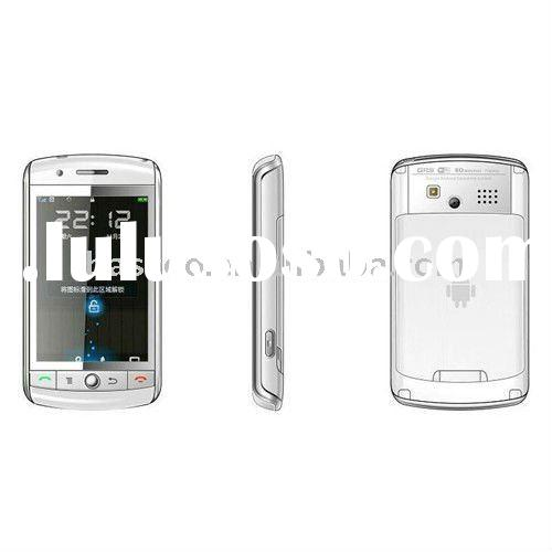 Android WiFi TV Smart Mobile Phone H3000
