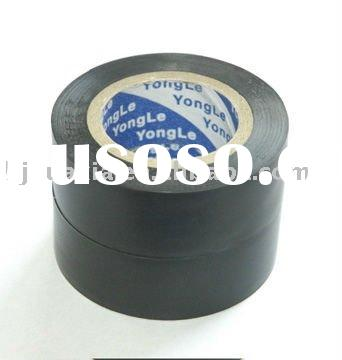 Auto Wire Harness PVC Electrical Insulation Tape/Duct Tape