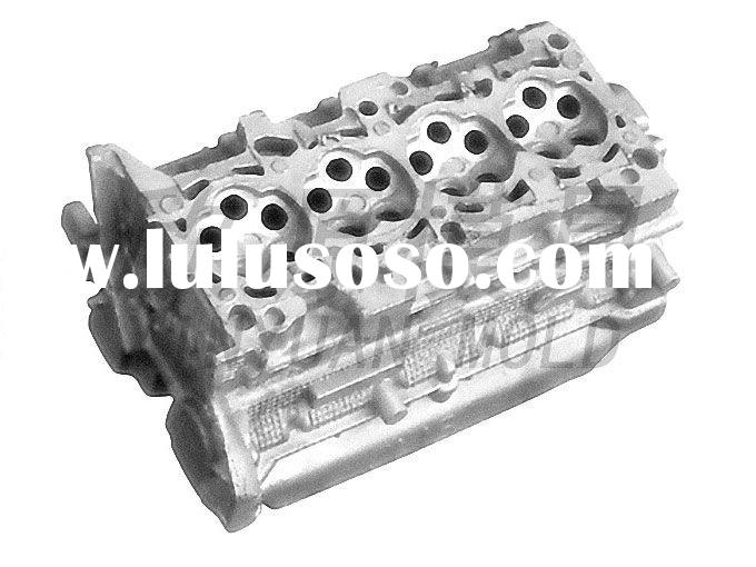 Auto parts / Auto cylinder head / China die casting mould