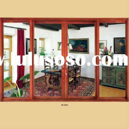 Beautiful and quality aluminum door aluminum window and door aluinum door frame