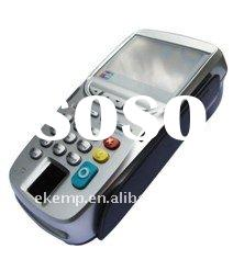 Biometric POS Device with Smart Card Reader(EP900)