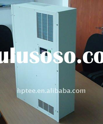 DC 24V Air Conditioner - 3000W