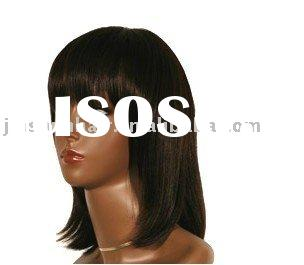 European Style Wigs Hair - Large hair Wholes Orders Welcome
