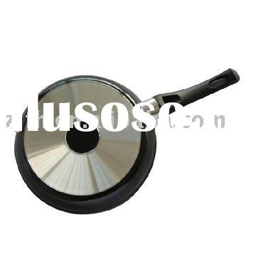Forged Aluminum Non-stick Fry Pan