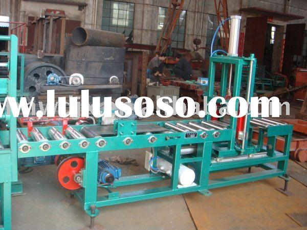 Good quality and low price of brick cutting machine