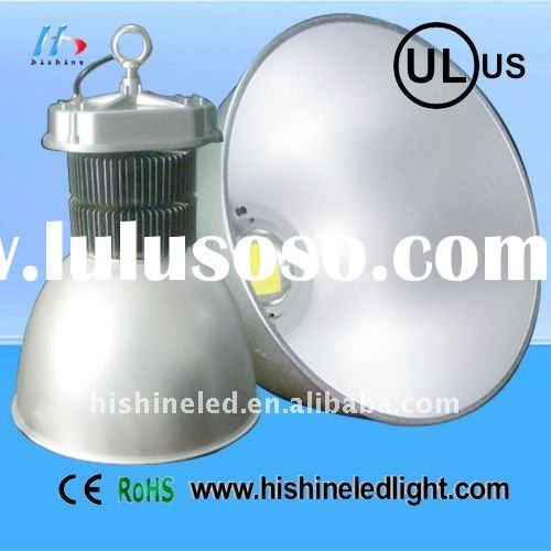 HS-HB9W150 150w led industrial lamp 400w metal replacement