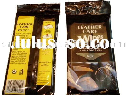 Car Wet Wipes Car Wet Wipes Manufacturers In Lulusoso Com