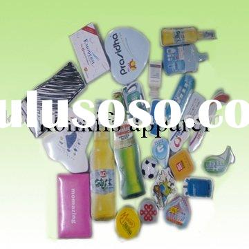 Magic Compressed Hand Towel For Promotional