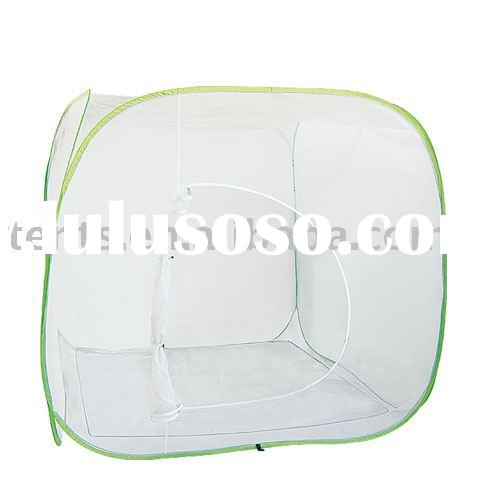 Mosquito net (Manufacturer of camping tents, family tent,folding tent,outdoor tent,relief tent,refug