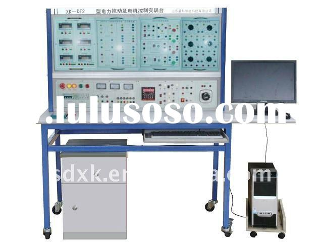 Motor Training Equipment Motor Training Equipment Manufacturers In Page 1