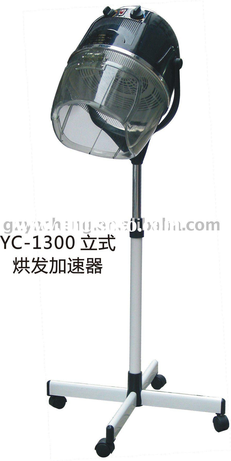 Hair Blow Dryer Stand Hair Dryer Stand Professional