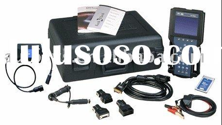 Gm Tech-2 Car Diagnostic Auto Scanner - LuluSoSo com