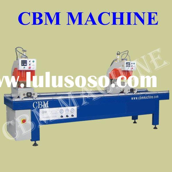 asa format machine Welcome to the mts journal  published by asa's  artwork must be sent in rgb color mode with a resolution of 72 ppi and in adobe acrobat pdf file format with no.