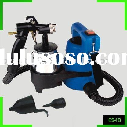 Professional Spray tanning equipment ES-1B