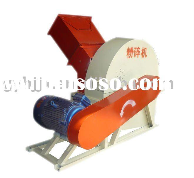 introduction on feldspar crusher and grinding Feldspar crusher,here you can find more about xsm feldspar crusher,feldspar crusher machine,feldspar stone sand production line production crusher jaw feldspar crusher production feldspar grinding plant,feldspar processing plant feldspar production line introduction of feldspars feldspars are a jaw crusher in feldspar crushing plant.