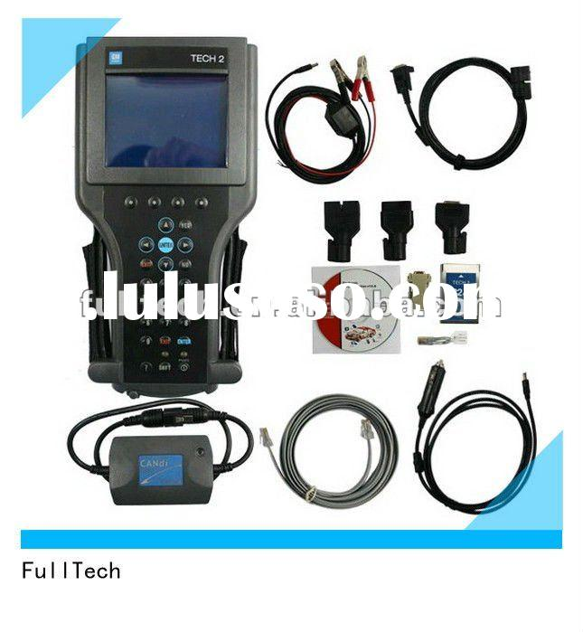 Professional tis2000 software for vetronix gm tech/tech 2/tech-2 gm/opel tech 2 diagnostic tool