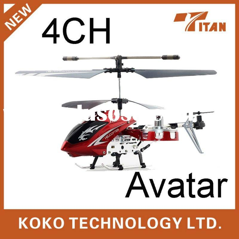 Rc Avatar Toy mini helicopter,metal helicopter