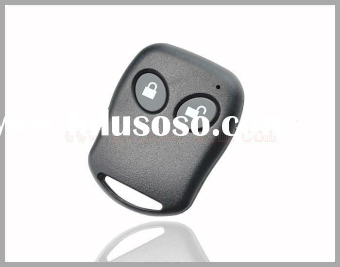 Remote control duplicator for garage door opener