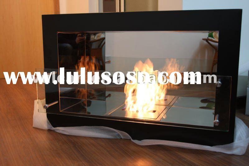 remote control ethanol fireplace remote control ethanol fireplace manufacturers in. Black Bedroom Furniture Sets. Home Design Ideas