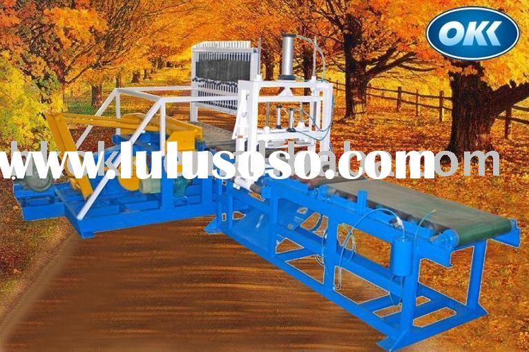 Sell Block machine, Block machinery, Block cutting machinery, Clay Brick / Roof Tile Making Machine