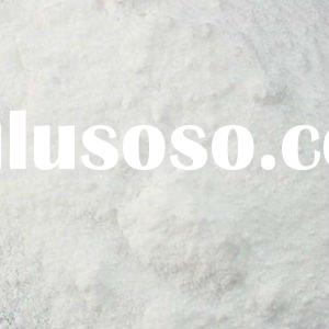 Silica matting agent( for paint additive), silicon dioxide,