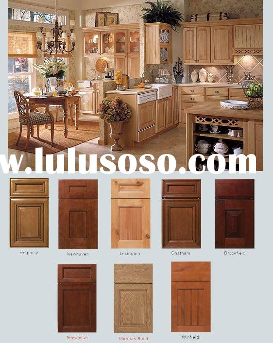birch kitchen cabinets, birch kitchen cabinets Manufacturers in