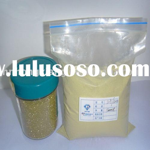 Synthetic diamond/ Single-crystal diamonds/ Diamond abrasive powder/ Diamond powder/ synthetic diamo