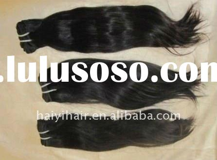 Top Quality Natural Wave hair products