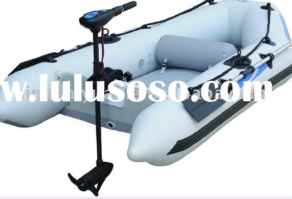 2wire wiring diagram 24v trolling motor 36 volt battery