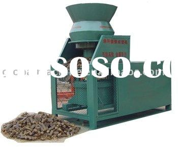 Wonderful BACCI SINGLE SIDED SLOT MORTISING MACHINE In Johor Malaysia