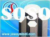 (201,304,310,316,321)Hot rolled stainless steel bar