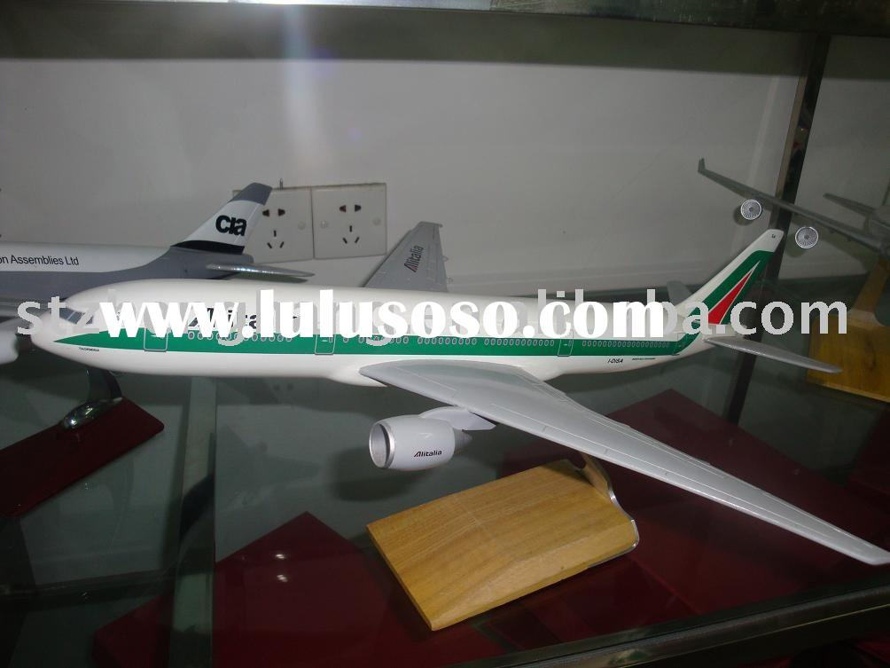 aircraft,model airplane,model aircraft,B777