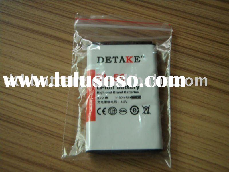best price cell phone battery for nokia 6270