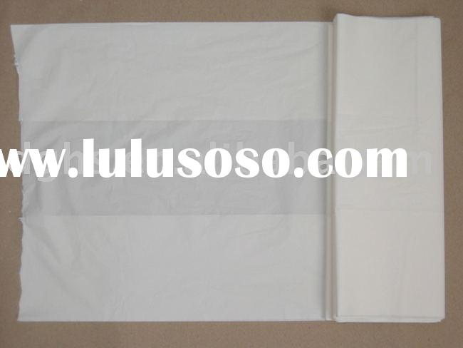 biodegradable bag,100% biodegradable plastic bag corn starch bag