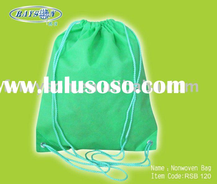 biodegradable bag, reusable shopping bags