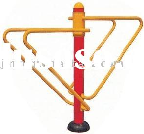 body building equipment fitness equipment exercise equipment outdoor fitness