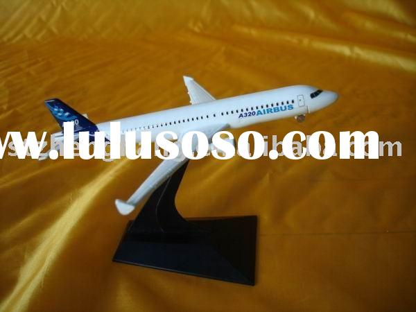 china model,diecast aircraft,resin aircraft models