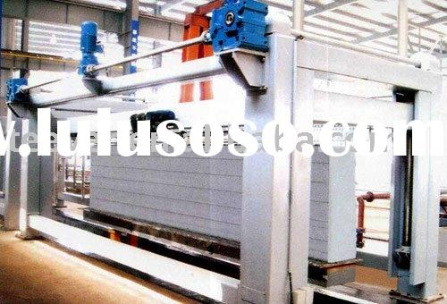 cutting machine(AAC block machine plant)-block machine-block mahine china-block making machine-block