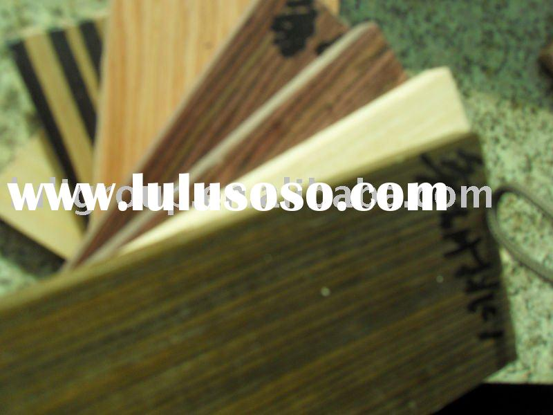 engineering wood /engineering wood veneer