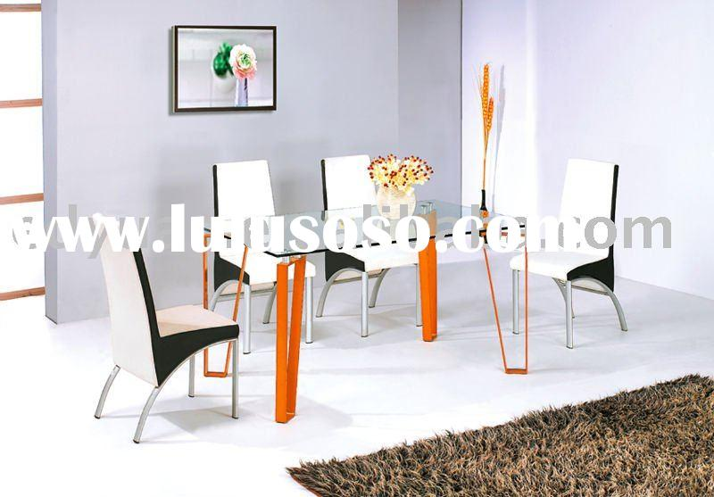 Glass Dining Furniture Glass Dining Furniture Manufacturers In Page 1